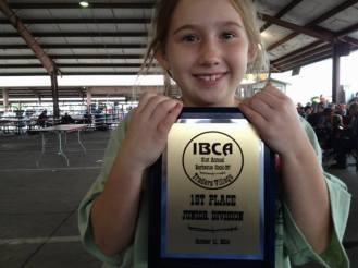 awards-junior