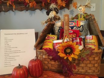 catering-thanksgiving_shoppinglist