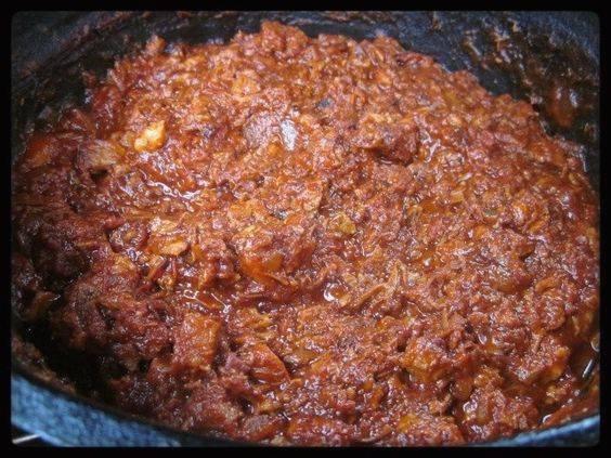 food-chili-01