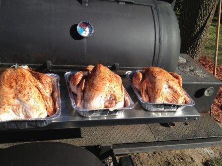 food-turkey-01