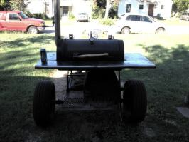 old-smokey-01