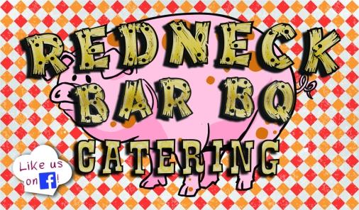 redneckbarbq-bizcard-front