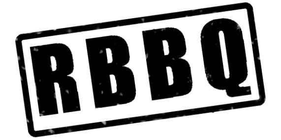 redneckbarbq-black_whitebackground