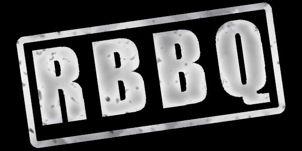 redneckbarbq-cool_blackbackground