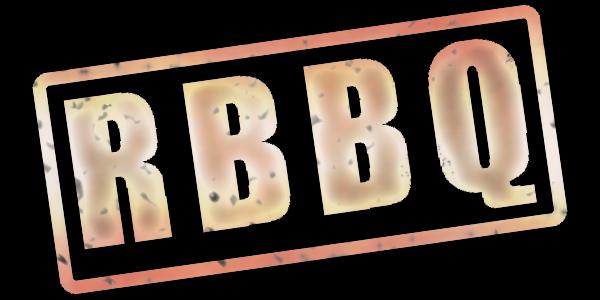 redneckbarbq-hot_blackbackground