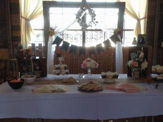 wedding-07-telico
